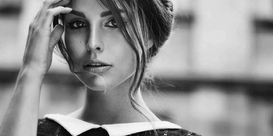 Meyer-Optik launches new Trimagon f/2.6 portrait lens