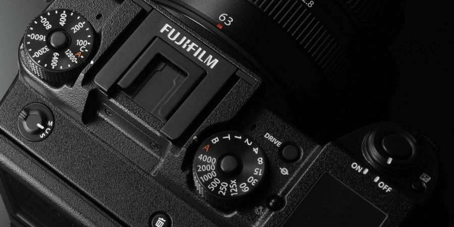 7 hidden features of the Fuji GFX 50S you may not have known about