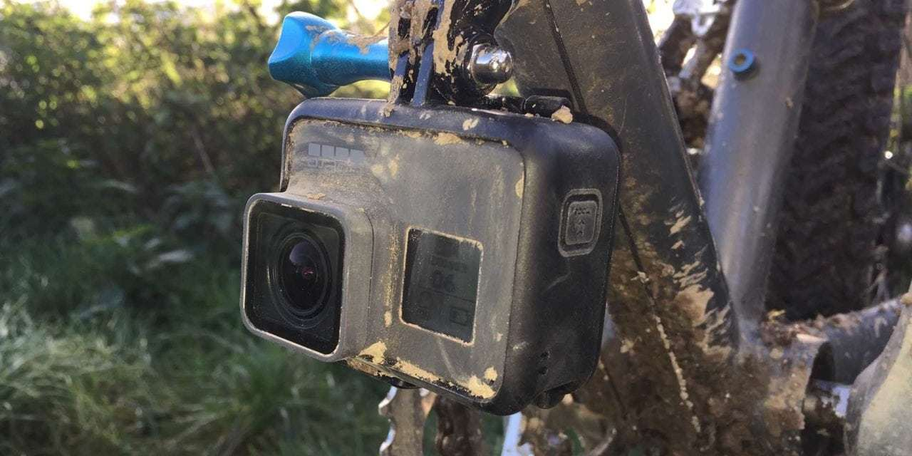 Top 10 action cameras you can buy today