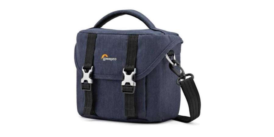 Daily Deal: get this Lowepro shoulder bag for CSCs at more than half off