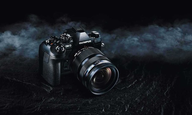 Olympus OM-D E-M1 pro users' thoughts on the E-M1 Mark II