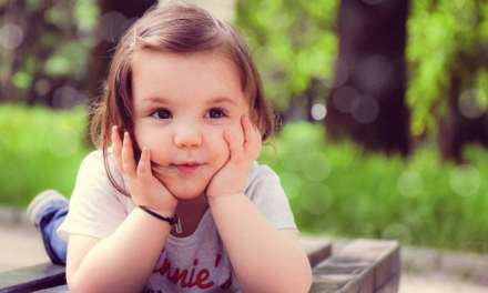 11 toddler photography tips for gorgeous portraits of your child