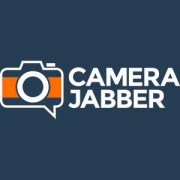 Camera Jabber