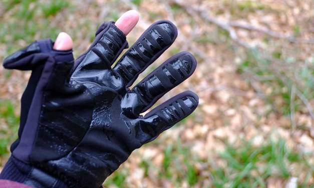 Vallerret Photography Gloves – Markhof Pro Model review: is this the best glove you can buy?