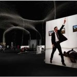 Canon to debut virtual reality World Press Photo exhibition