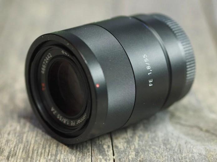 Sony-fe-55mm-f1-8-hero2