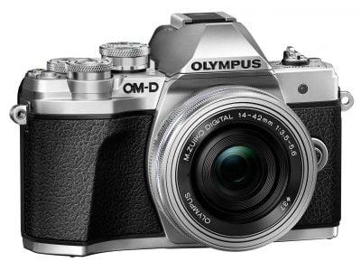 Olympus-omd-em10-iii-hero2