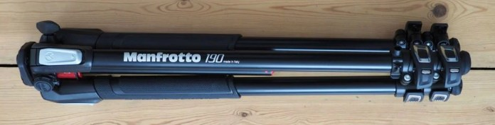 manfrotto-mt190xpro3-header2