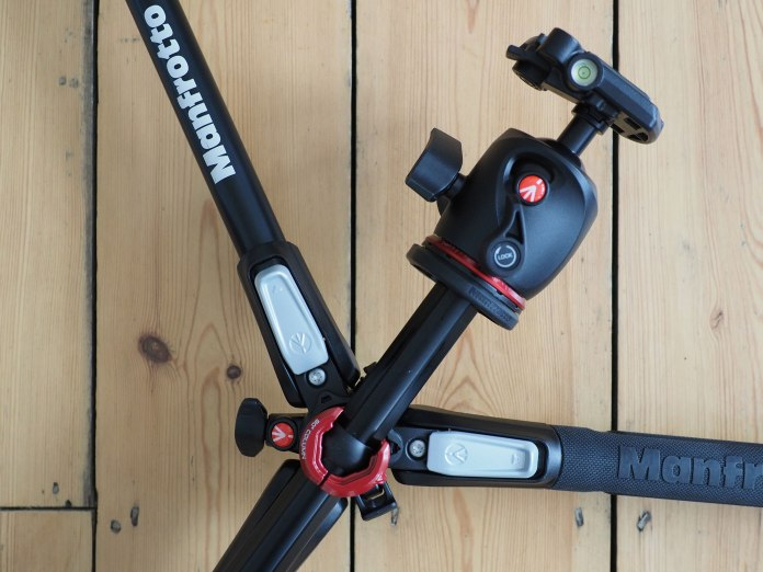 manfrotto-mt190xpro3-top
