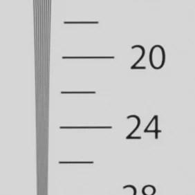Nikkor DX kit lens group test: 18-55mm vs 18-70mm vs 18