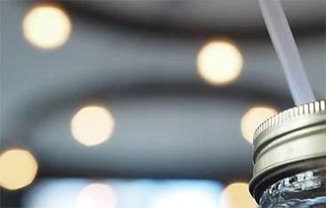 Panasonic Lumix G 42.5mm f1.7 review | Cameralabs