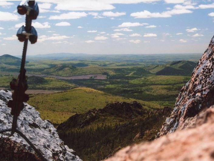 Costco - Mt. Carleton - Photo Lab Review