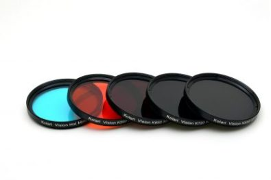 infrared filters buy