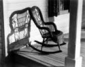 Ralph Steiner Photograph