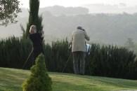 tuscany2009_-45