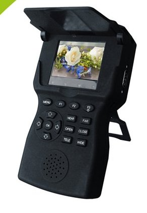 CCTV Tester  Pocket  Monitor  Test