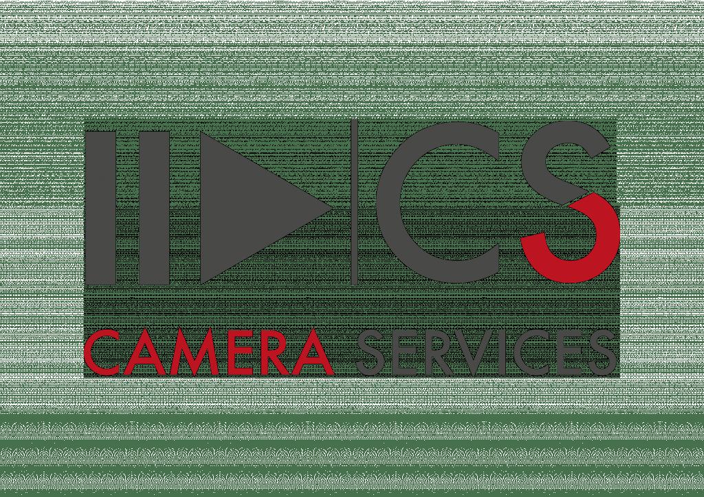 CameraServices.fr Transferts Films Vidéo Diapos Perpignan