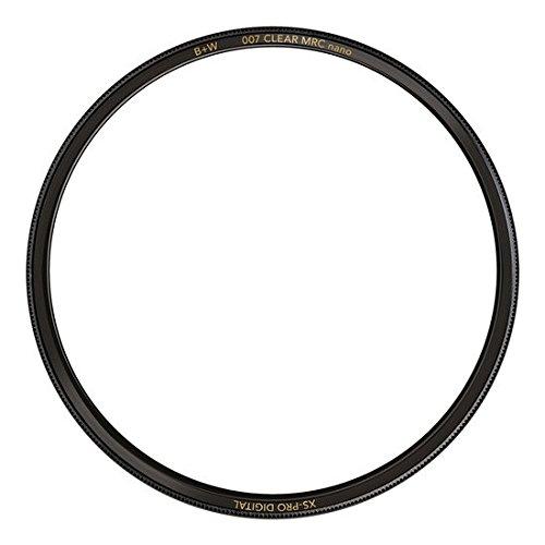 Fujifilm Lens Hood LH-XF16 Lens Hood Black