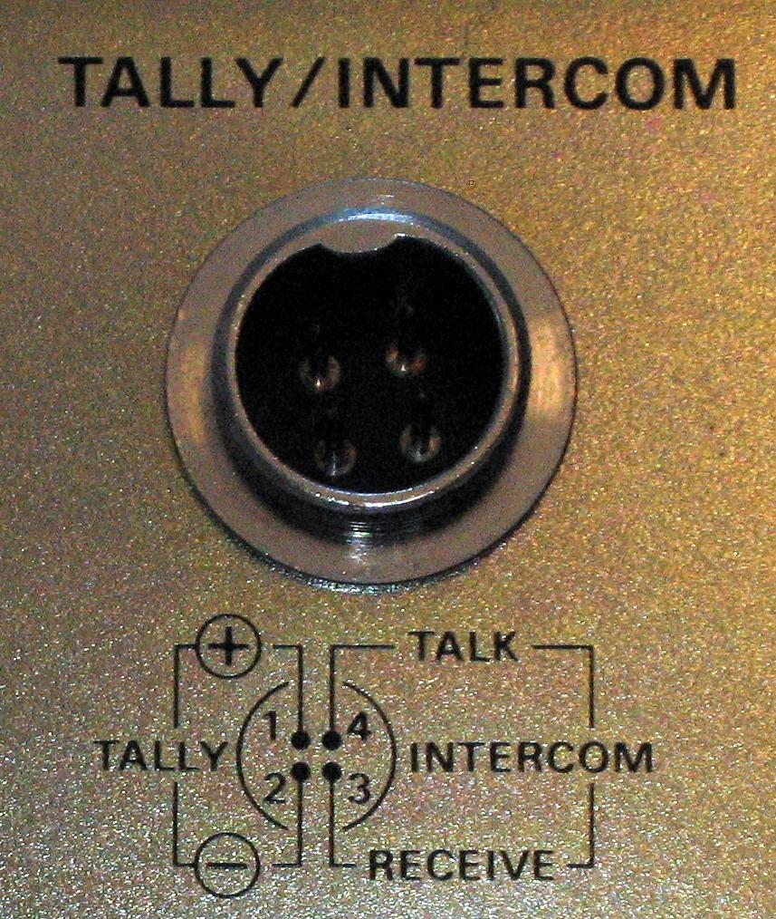 hight resolution of wrg 6786 4 pin xlr intercom wiring diagram4 pin xlr intercom wiring diagram 6