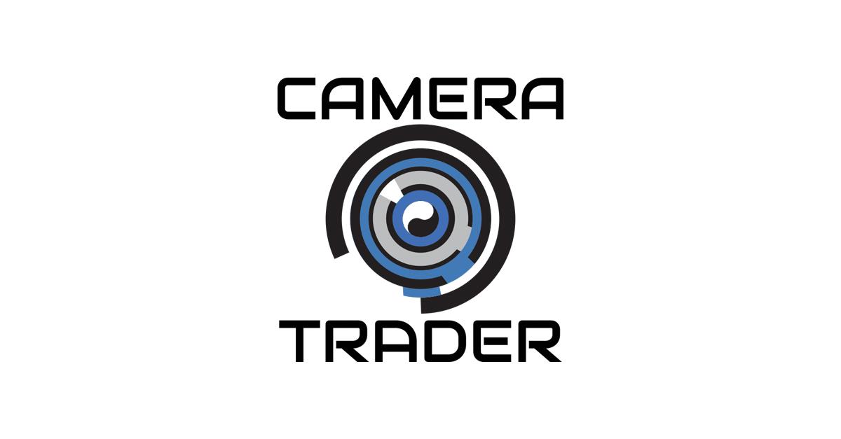 Camera Trader Australia