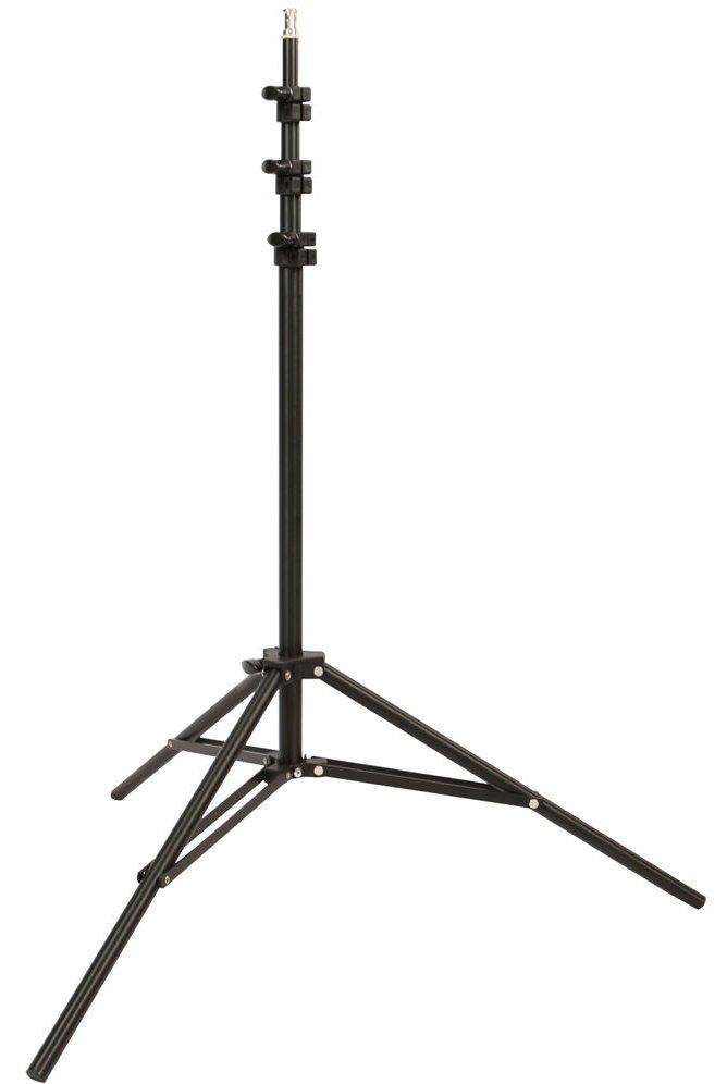 Studio Light Stand (H/2580cm / 101