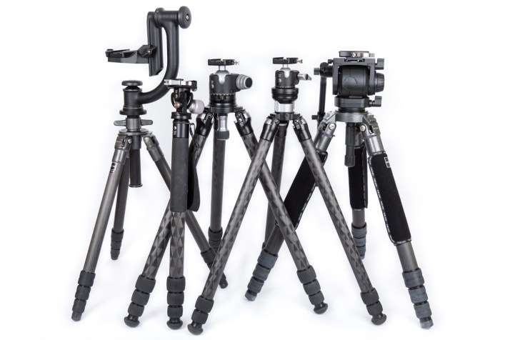 Image result for camera tripods