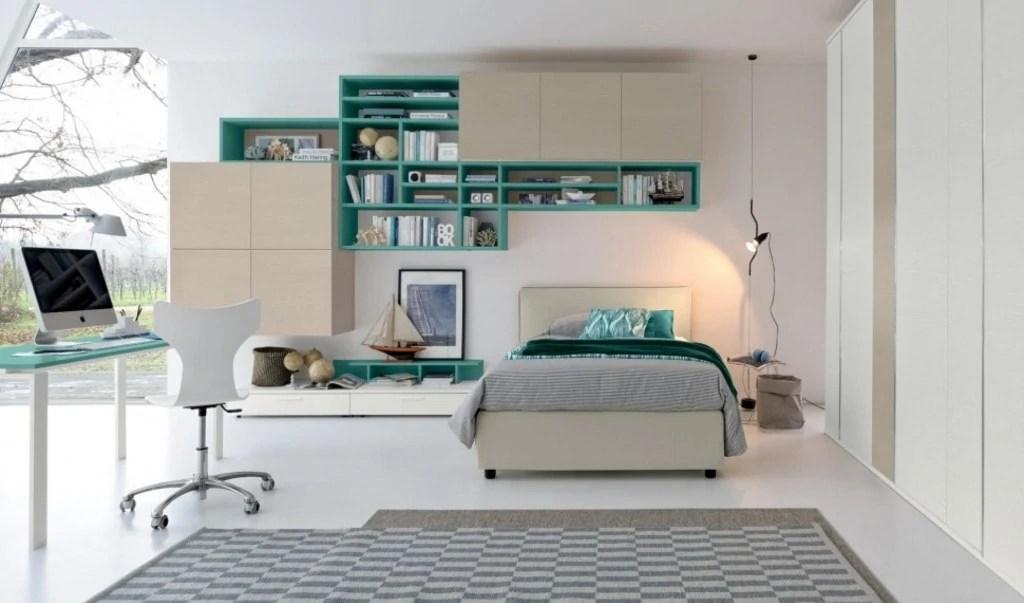 Camerette Colombini Golf Prezzi - Idee per la decorazione di interni ...