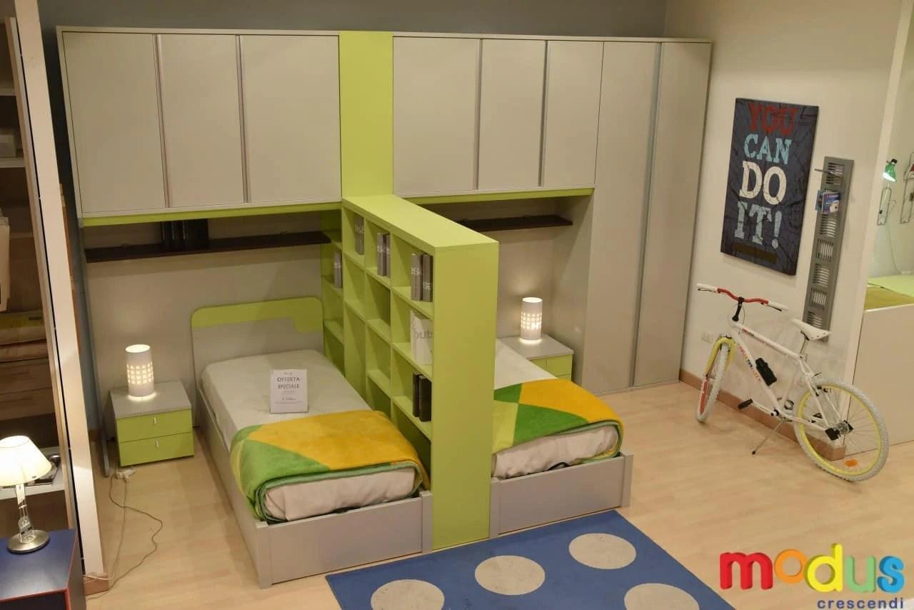 La cameretta che sceglierete sarà la stanza dei vostri piccoli per molto tempo, quindi va seleziona. Centro Camerette Bambini Ragazzi Salerno Campania