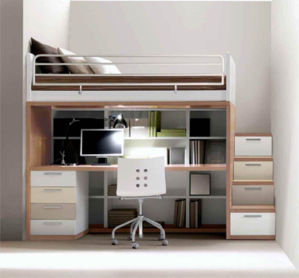 La Cameretta Ideale Lissone - Idee per la decorazione di interni ...
