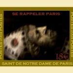 Saint, Notre Dame
