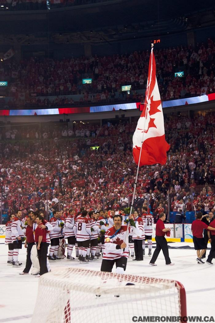 Canada Vs USA (7)