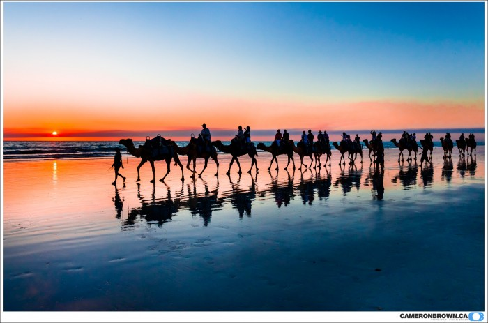 Photos From Australia Melbourne Alice Springs Broome