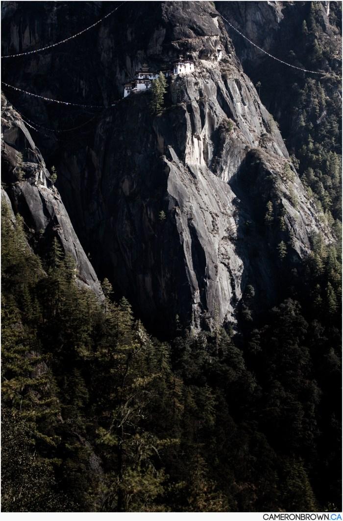 Bhutan-www.cameronbrown.ca-1