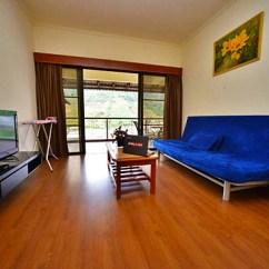 Lavender Sofa Usado Para Vender Em Londrina Madani Hotel