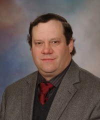 Bruce Cameron, Attorney and Mediator