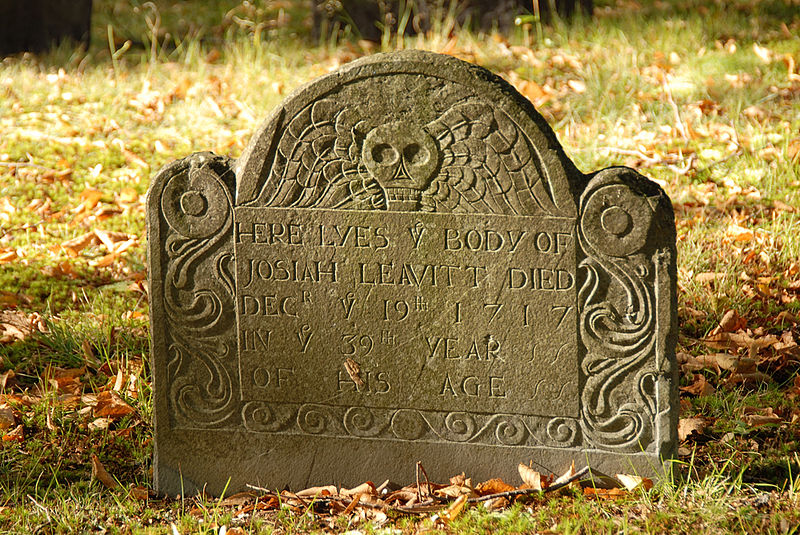 800px-008-josiah_leavitt_d-_dec_19th_1717_grave_hingham_center_cemetery_hingham_plymouth_co-_ma