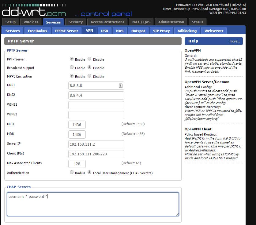 Download expressvpn setup