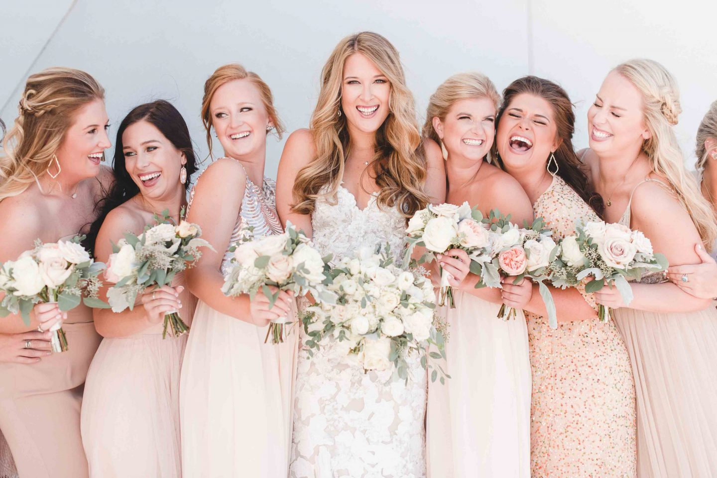 2cf28955db When Should You Shop For Bridesmaid Dresses - Data Dynamic AG