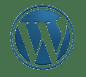 wordpressIcon2