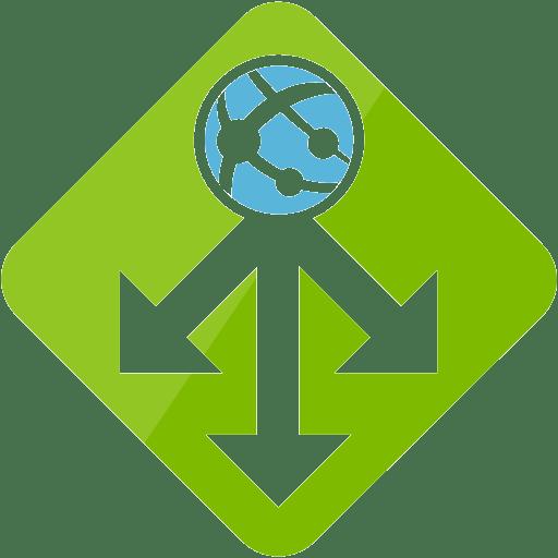 Using Azure Application Gateway WAF's to secure Azure Web