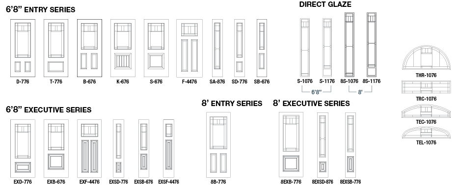 CameronWindow & doors INC