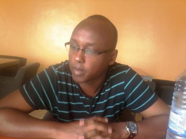 https://i0.wp.com/www.cameroon-info.net/img/news/valery_muco_journaliste_burundais_au_rwanda_wtch_001_ns_600.jpg