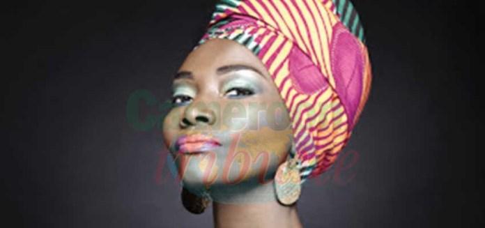 « Les jeunes artistes doivent inculquer nos valeurs »