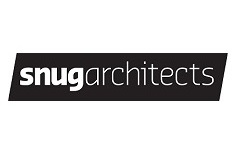 Snug Architects Ltd