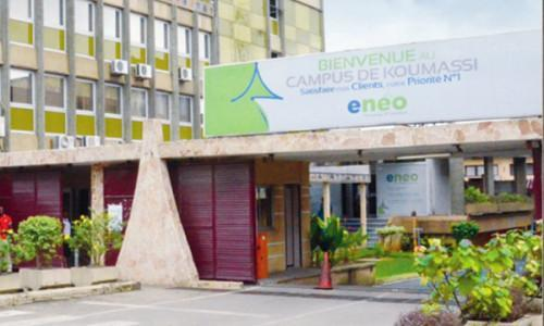 ENEO Announces Compensations Over Delay In VAT Suppression On Electricity Bills