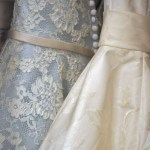 Yaoundé Wedding Dress and Gown