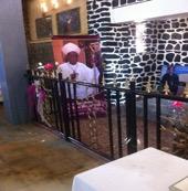 Cathedrale_Bafia_Cameroun_2