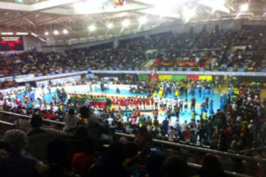 Lionnes Indomptables_Volleyball_2_600x400