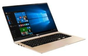 best camgirl laptop