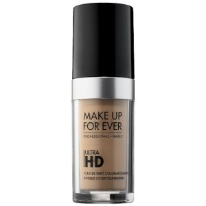 best foundation for camming